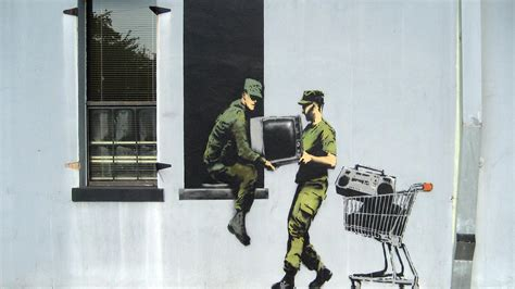 street wall painting wallpapers   fun