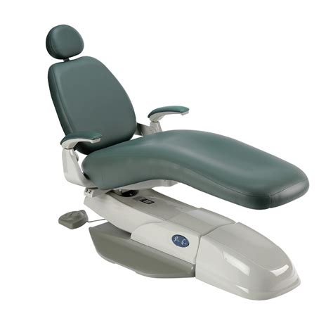 Dentist Chair by A Seat Evolution Of The Dental Chair
