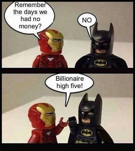 Funny Lego Memes - 20 savagely epic justice league vs avengers memes