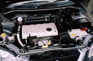 Proton Saga Blm Engine File Cro Gen2 Jpg Wikimedia Commons
