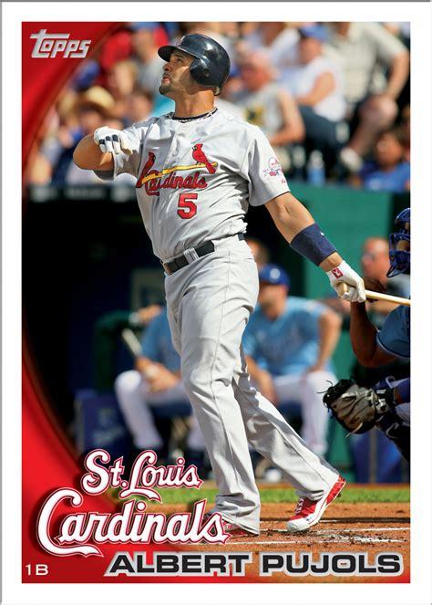 Baseball Gift Card - 2010 baseball cards i ve seen better 171 the pittsburgh peas