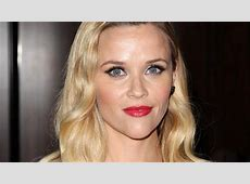 Who knew Reese Witherspoon had such an adorable big brother? Reese Witherspoon Ex Husband
