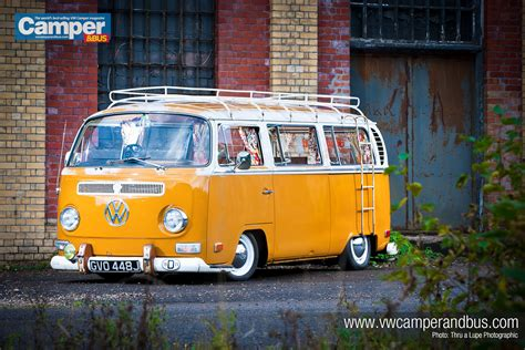 volkswagen bus wallpaper vw desktop wallpaper vw cer and bus