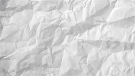 background paper crumpled paper as background stop motion animation motion