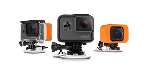 where to buy gopro gopro surfboard mounts