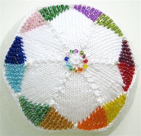 fabric yarmulke pattern 17 best images about yarmulke patterns on pinterest
