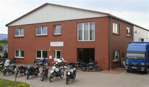 Motorradteile Stark In Lehrte by Produktkatalog Motorradteile Stark