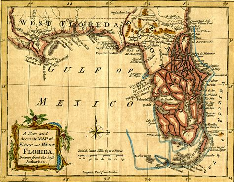 america being an accurate description of the new world containing the original of the inhabitants the remarkable voyages thither the conquest of wars with their several plantations many a books a new and accurate map of east and west florida the