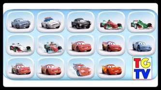 Lightning Car Paint View All Cars And Lightning Mcqueen Paint Fast As