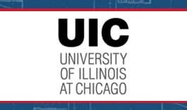 Of Illinois Chicago Liautaud Mba by Admission 2013 Ms Accounting Admission In Uic Indian