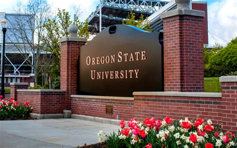 Cctv Oregon oregon state tightens security guardnet