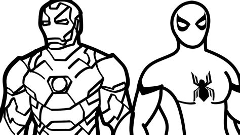 iron coloring book capricious iron coloring pages and
