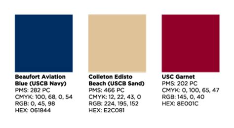usc colors list of synonyms and antonyms of the word usc colors