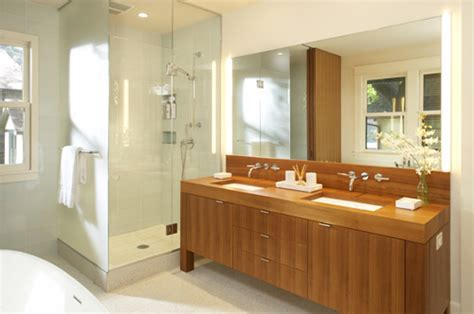 the importance of bathroom vanity plans home interior design