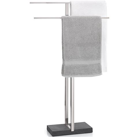 standing towel rack for bathroom stainless steel towel rack in free standing towel racks