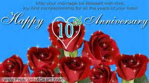 index of wp content gallery happy anniversary greetings cards
