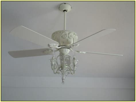 crystal chandelier ceiling fan combo chandelier ceiling fan fancy ceiling fan heater review 53