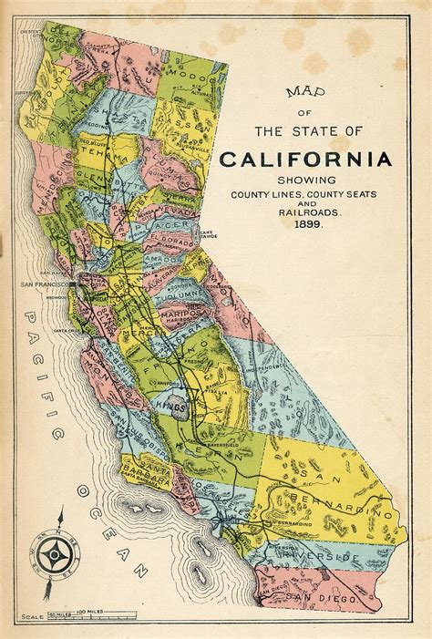 california map history sept 9 1850 california becomes the 31st u s state