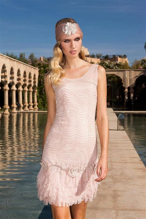 sonia de 38 aos las 25 mejores ideas sobre vestidos estilo a 241 os 20 en