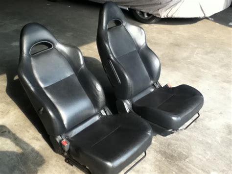 rsx type s seats ny 2003 rsx type s seats club lexus forums