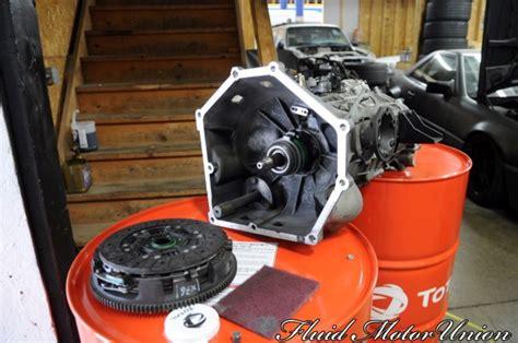 Lamborghini Clutch Replacement Cost Lamborghini Gallardo Clutch Replacement Luxury European