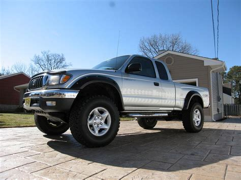 toyota tacoma lifted 2015 lifted toyota tacoma for sell autos post