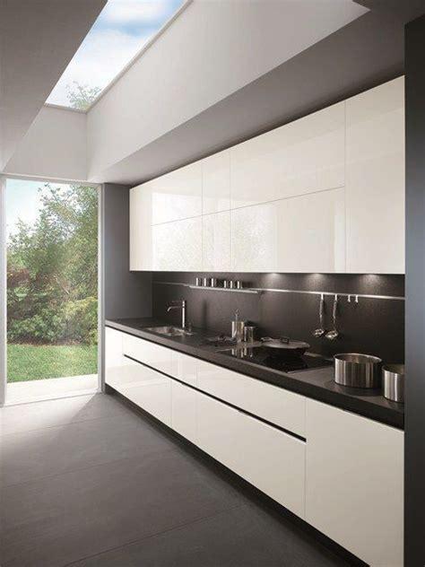 best decorating ideas best modern kitchen designs 2018