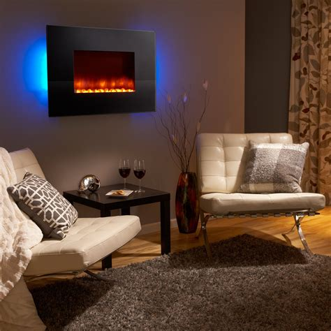 living room design tv fireplace wall fireplaces modern living wall mounted fireplace ideas in living room living room