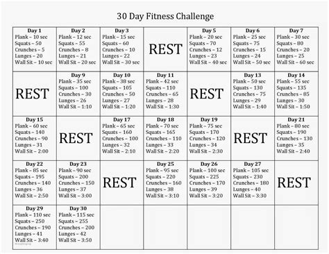 20 best ideas about 60 day challenge on pinterest 30 30 day challenges on pinterest 30 day challenge 30 day