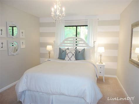 warm bedroom wall colors 17 best ideas about accent wall colors on