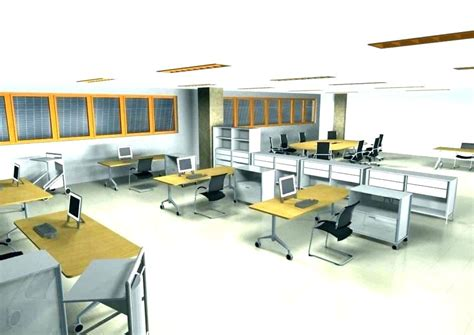 home layout ideas small office layout ideas home office layout ideas small