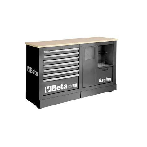 banco lavoro beta banco da lavoro mobile arancione beta c39sm g graziano