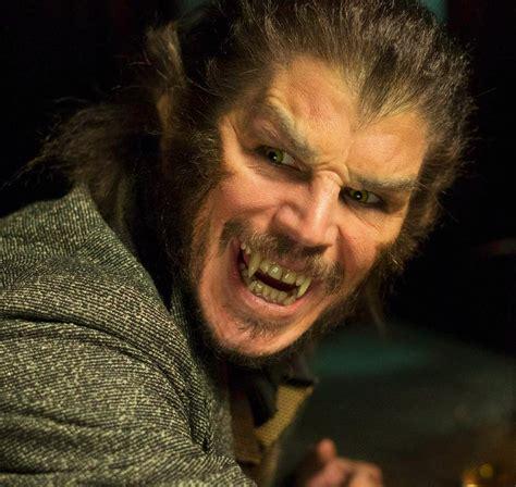 werewolf penny dreadful wiki fandom powered  wikia