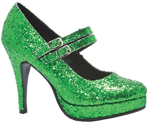 sparkly shoes the of a sparkly shoe miss sparkle shoes