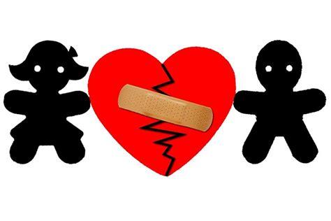 Imagenes Ruptura Sentimental | c 243 mo superar una ruptura sentimental en 10 pasos