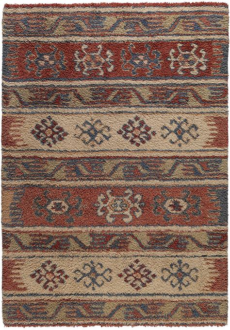 Marks Rugs by Marks And Spencer Anatolian Tribal Print Rug Shopstyle Co Uk