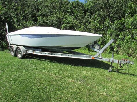 used baha cruiser boats for sale baha cruisers new and used boats for sale