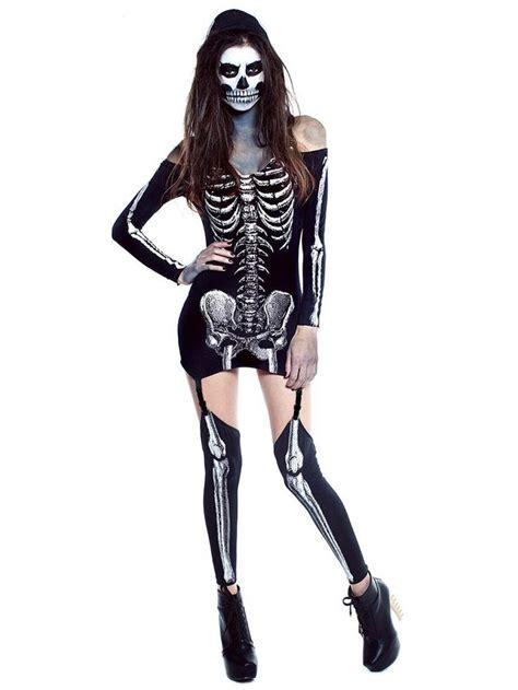 imagenes de disfraces de halloween sexis de mujeres 39 best disfraces online images on pinterest fancy dress