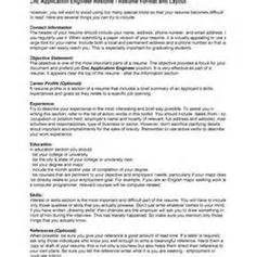 machinist cover letter 1000 images about cover letters on cover