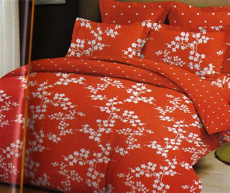 Bantal Poligami pixie orange spreishop spreishop