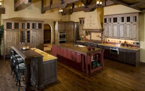luxury kitchen floor plans luxury kitchen floor plan for extra large kitchen designs