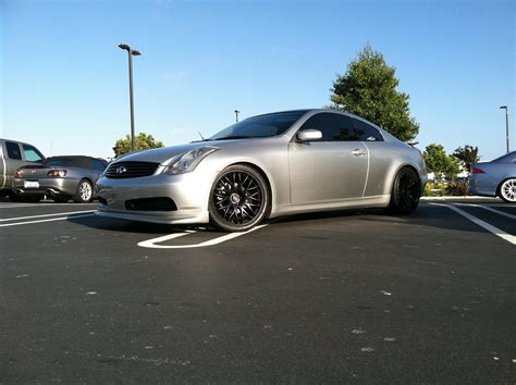 i have an 03 g35 coupe 6mt recently i depressed the infiniti g35 coupe related images start 300 weili automotive network