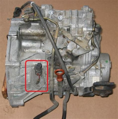 fiat punto clutch slipping vague vagaries replacing the electromagnetic clutch