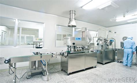 types of laboratory benches what are the different types of laboratory furniture