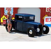 1934 Ford Pickup  Classic Cars &amp Muscle For Sale In