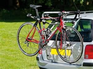 halfords advanced rear high mount 3 bike rack review