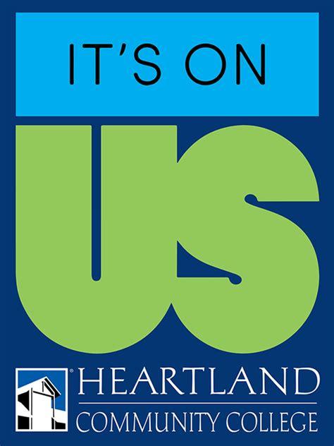 online training heartland community college counseling heartland community college