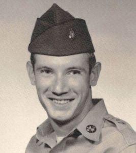 orth obituary bartow fl ledger