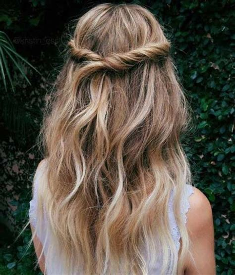 hairstyles for long hair updos how to do 40 best prom hairstyles for long hair long hairstyles