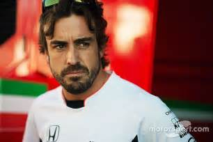 Alonso News Alonso Hopes 2017 Fix Unacceptable Quot F1 Speeds